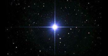 Ad:  sabit yıldızlar.jpg Gösterim: 858 Boyut:  6.8 KB