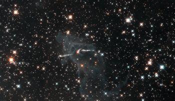 Ad:  değişen yıldızlar.jpg Gösterim: 495 Boyut:  29.9 KB