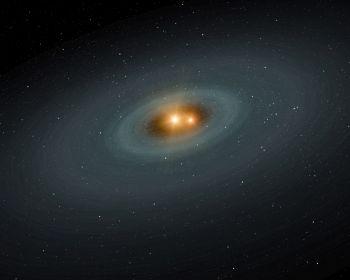 Ad:  çift yıldızlar.jpg Gösterim: 605 Boyut:  35.1 KB