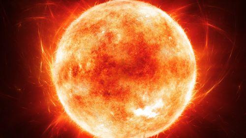Ad:  güneş1.jpg Gösterim: 626 Boyut:  24.5 KB