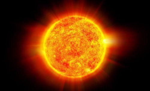Ad:  güneş2.jpg Gösterim: 681 Boyut:  15.5 KB