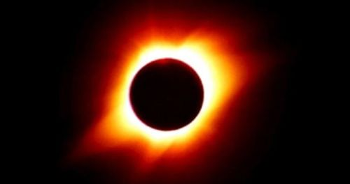 Ad:  güneş tutulması.jpg Gösterim: 1249 Boyut:  7.8 KB