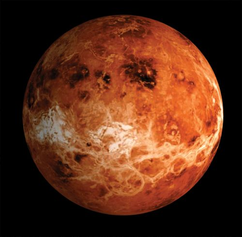 Ad:  Venus1.jpg Gösterim: 376 Boyut:  45.4 KB