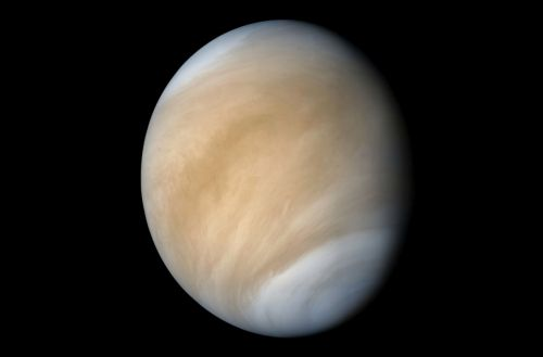 Ad:  Venus3.jpg Gösterim: 1042 Boyut:  16.8 KB