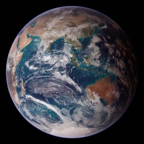 Ad:  dünya2.jpg Gösterim: 342 Boyut:  43.5 KB