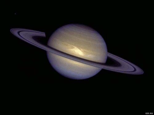 Ad:  Saturn1.jpg Gösterim: 326 Boyut:  8.1 KB