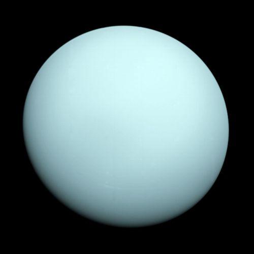 Ad:  uranüs1.jpg Gösterim: 337 Boyut:  9.4 KB