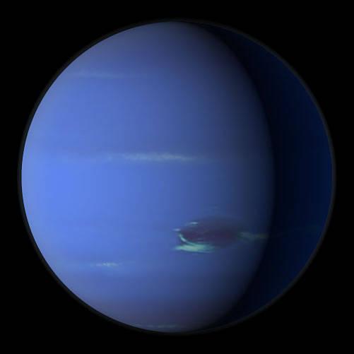 Ad:  neptün2.jpeg Gösterim: 951 Boyut:  11.5 KB