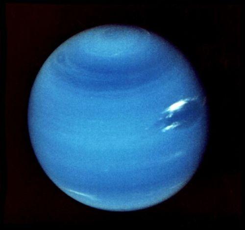 Ad:  neptün1.jpg Gösterim: 326 Boyut:  17.9 KB