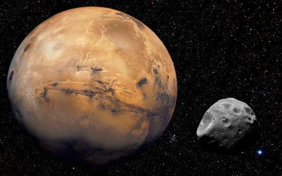 Ad:  mars ve fobos.jpg Gösterim: 1342 Boyut:  38.8 KB
