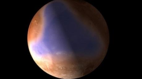 Ad:  mars-bir-zamanlar-dev-okyanusla-kapliydi-39878-460x258.jpg Gösterim: 57 Boyut:  13.9 KB