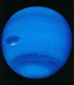 Ad:  Neptune 1.jpg Gösterim: 510 Boyut:  10.5 KB