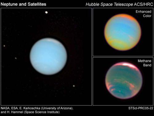 Ad:  neptun uydu1.jpg Gösterim: 479 Boyut:  19.4 KB