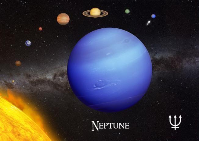 Ad:  neptune.jpg Gösterim: 527 Boyut:  49.8 KB