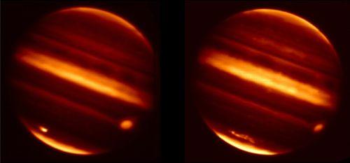 Ad:  JupiterI.jpg Gösterim: 100 Boyut:  11.2 KB
