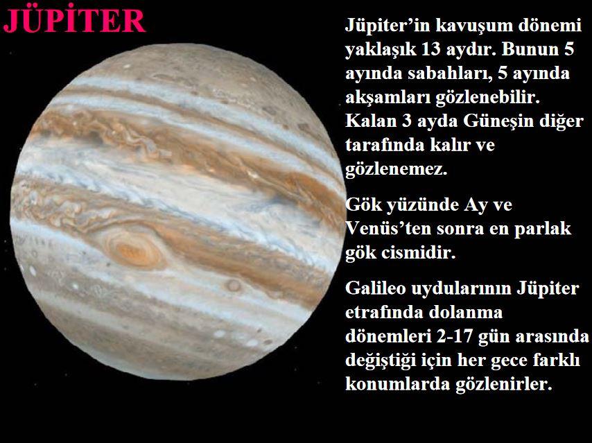 Ad:  j7.JPG Gösterim: 66 Boyut:  97.5 KB