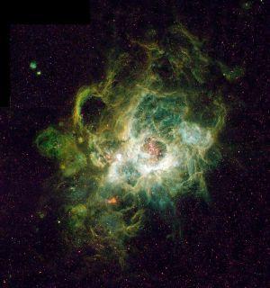 Ad:  nebula.jpg Gösterim: 318 Boyut:  18.6 KB