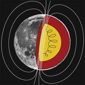 Ad:  moon.jpg Gösterim: 2004 Boyut:  58.1 KB