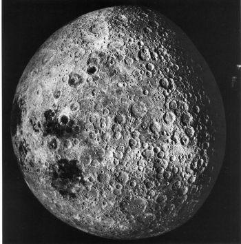 Ad:  luna1.jpg Gösterim: 2019 Boyut:  33.5 KB