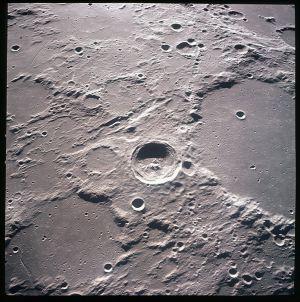 Ad:  luna2.jpg Gösterim: 2017 Boyut:  28.4 KB