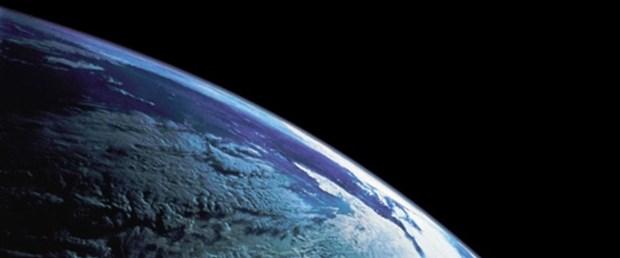 Ad:  en-dunya-benzeri-gezegen-bulundu,fYfgBqb_XUqgjXL7KHAy6Q.jpg Gösterim: 164 Boyut:  22.4 KB