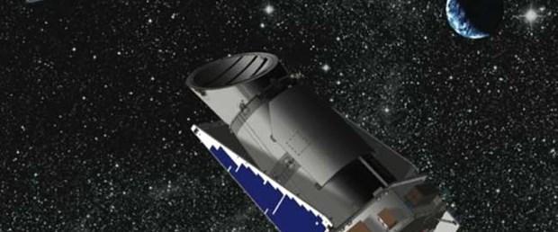 Ad:  gezegen-avi-sona-erdi,MR1hhASVuUyOk3f9XUP6JQ.jpg Gösterim: 323 Boyut:  43.9 KB