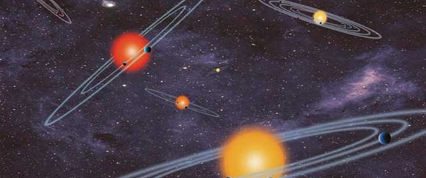 Ad:  nasa-715-yeni-gezegen-buldu,cOXbsLou_kKzZ5j-mHCgsQ.jpg Gösterim: 225 Boyut:  41.6 KB