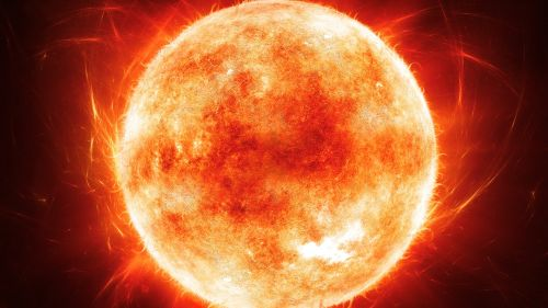Ad:  güneş1.jpg Gösterim: 675 Boyut:  24.8 KB