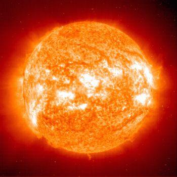 Ad:  güneş3.jpg Gösterim: 440 Boyut:  21.0 KB