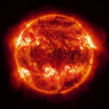 Ad:  güneş7.jpg Gösterim: 38 Boyut:  45.9 KB