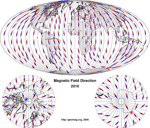 Ad:  magnets.jpg Gösterim: 2221 Boyut:  75.9 KB
