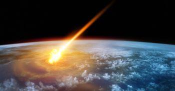 Ad:  asteroid-banner.jpg Gösterim: 74 Boyut:  8.7 KB