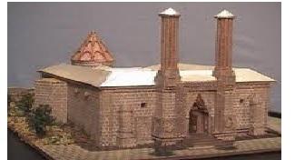 Ad:  ince minare.jpg Gösterim: 882 Boyut:  19.7 KB