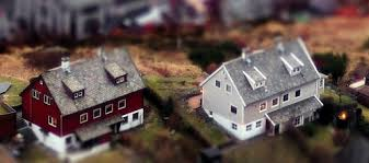 Ad:  maket evler.jpg Gösterim: 568 Boyut:  8.8 KB