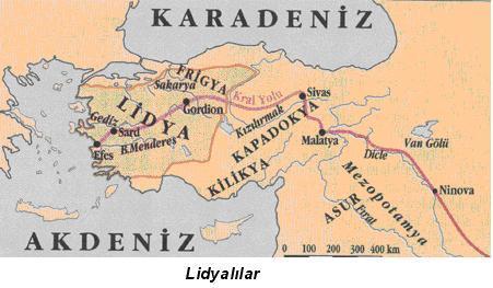 Ad:  lidya-devleti-haritası.jpg Gösterim: 1840 Boyut:  26.2 KB