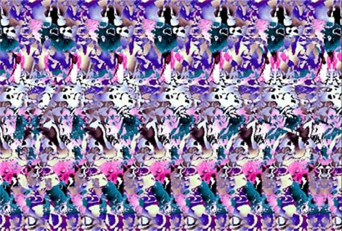 Ad:  stereogram_woman_drinking.jpg Gösterim: 641 Boyut:  102.4 KB