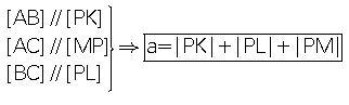 Ad:  dik3g32.JPG G�sterim: 677 Boyut:  14.6 KB