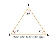 Ad:  üçgen4.JPG Gösterim: 980 Boyut:  10.8 KB