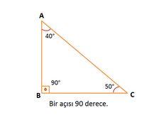 Ad:  üçgen5.JPG Gösterim: 569 Boyut:  10.6 KB
