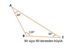 Ad:  üçgen6.JPG Gösterim: 559 Boyut:  11.3 KB
