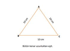 Ad:  üçgen7.JPG Gösterim: 558 Boyut:  10.4 KB