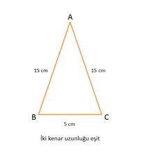 Ad:  üçgen8.JPG Gösterim: 971 Boyut:  10.8 KB