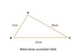 Ad:  üçgen9.JPG Gösterim: 978 Boyut:  11.4 KB