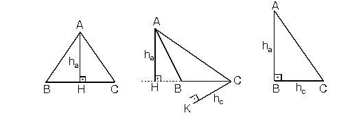 Ad:  üçgen10.JPG Gösterim: 994 Boyut:  16.9 KB