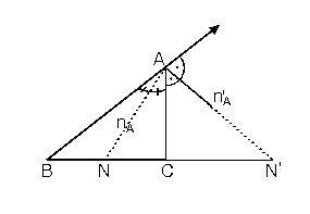 Ad:  üçgen11.JPG Gösterim: 559 Boyut:  13.1 KB