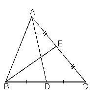 Ad:  üçgen12.JPG Gösterim: 948 Boyut:  12.9 KB