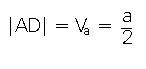 Ad:  üçgen14.JPG Gösterim: 552 Boyut:  9.0 KB
