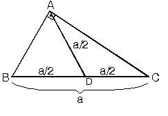 Ad:  üçgen15.JPG Gösterim: 938 Boyut:  13.2 KB