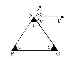 Ad:  üçgen16.JPG Gösterim: 543 Boyut:  12.7 KB