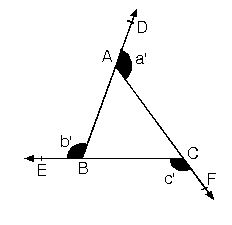 Ad:  üçgen17.JPG Gösterim: 941 Boyut:  12.5 KB